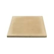 Castacrete Pressed Smooth Paving - Stone - 450 x 450mm Slabs (50 pack)