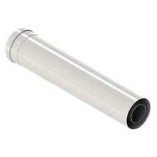 Navien 500mm Flue Extension