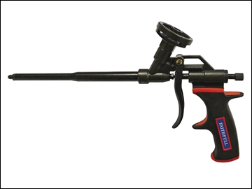 Heavy Duty Expanding Foam Applicator Gun (Full Non-Stick Body)