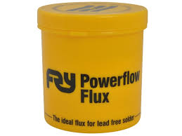 Powerflow Flux - 350g