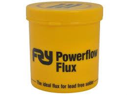 Powerflow Flux - 350g