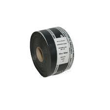 100mm Polyethylene DPC (30m)
