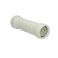32mm HepvO Hygenic Self Sealing Waste Valve