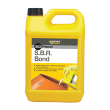 Everbuild 5L S.B.R Bond