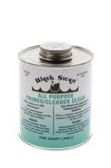 118ml PVC Cleaning Fluid/Primer