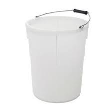 Plasterers 30L Mixing Bucket