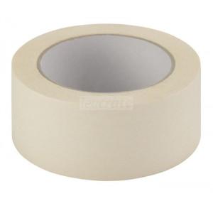 Masking Tape: 50mm x 50m