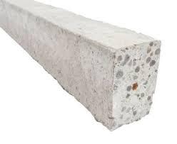 1050 x 100 x 140 Pre-stressed Concrete Lintel