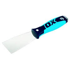 Ox Pro Joint Knife - 32mm