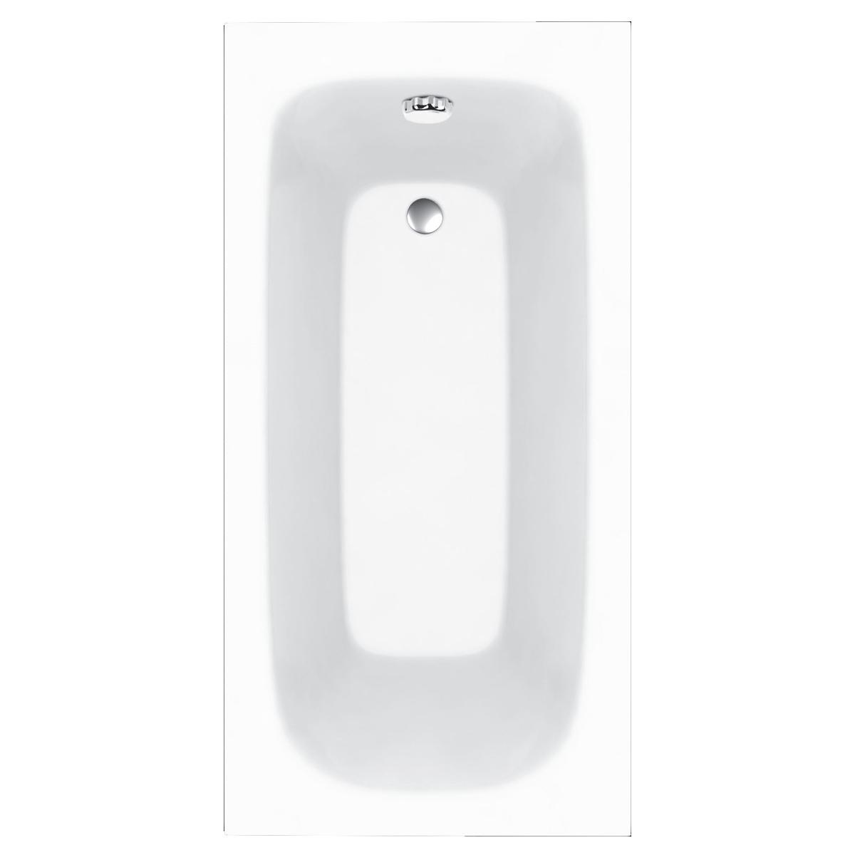 K-Vit G4K 1675 x 700 Contract Bath