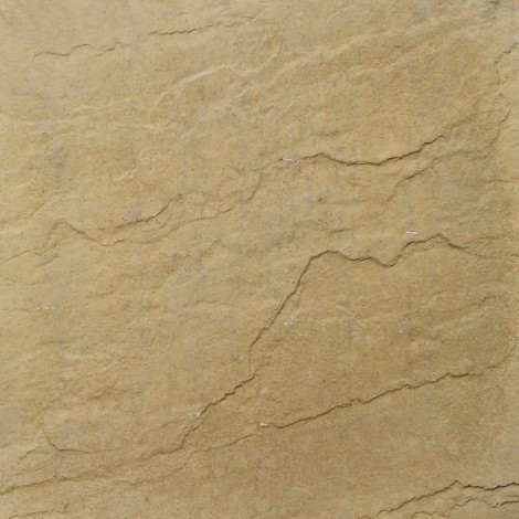 Castacrete Premier Riven Paving - Stone - 450 x 450mm Slabs