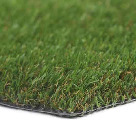 Talasey LuxiGraze Artificial Grass - 30 Premium (30mm) - 4m2 (4m wide, cut per linear metre)
