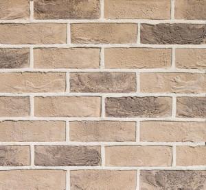 TBS St Andrews Multi Brick