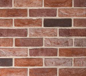 TBS Old Fulford Blend Brick