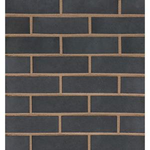65mm Wienerberger Class A Engineering Brick - BLUE (Perforated Type, Non Best)