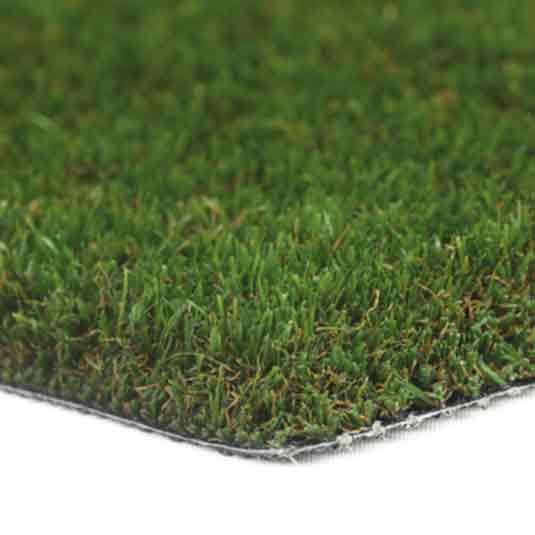 Talasey LuxiGraze Artificial Grass - 32 Luxury (32mm) - 4m2 (4m wide, cut per linear metre)