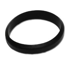 40mm Replacement Trap Conical Rubber Washer