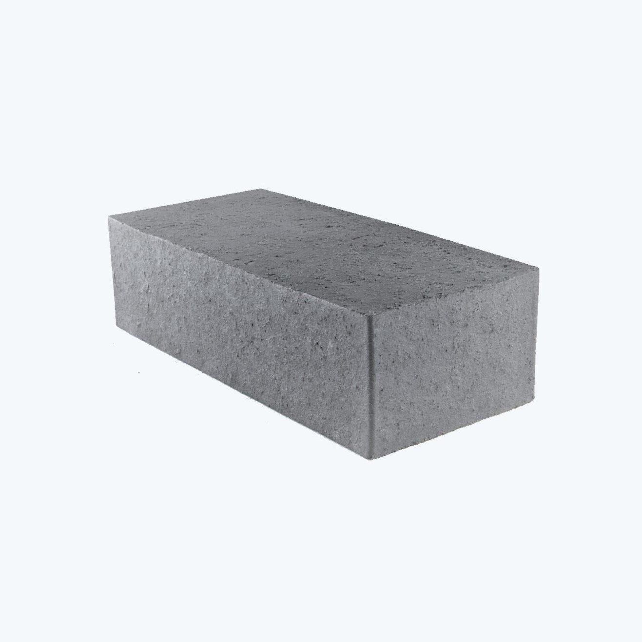 65mm Wienerberger Class A Engineering Brick - BLUE (Solid Type)