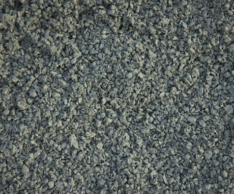 6mm to Dust Grey Granite (Jumbo Bag)